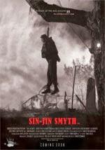 Sin-Jin Smyth_locandina film