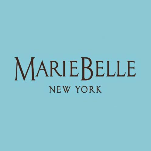 Mariebelle B