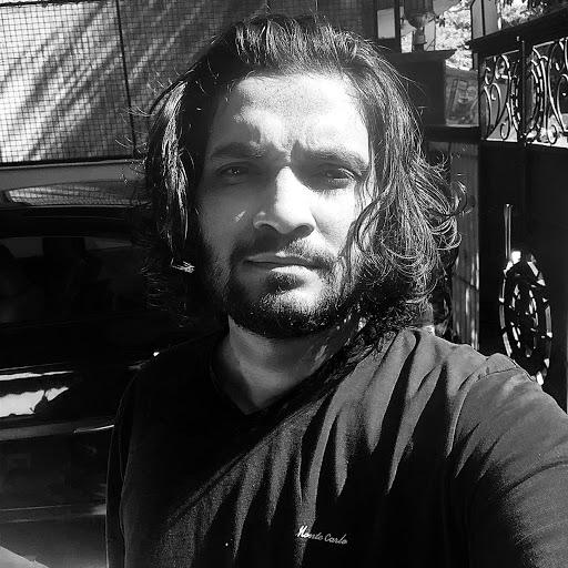 Akash Chaudhary Photo 19