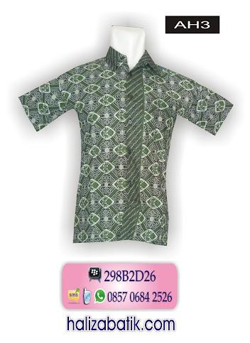 AH3 Baju Muslim Anak, Baju Grosir, Baju Anak Grosir, AH3