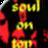john baccarat avatar image