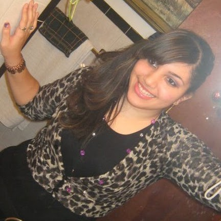 Diana Barrientos Photo 14