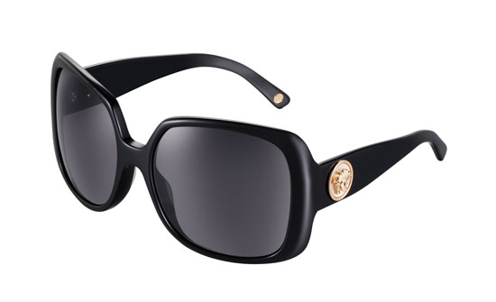 Versace Polarized Sunglasses Womens  christmas gift versace 2016 limited sunglasses eyewear news