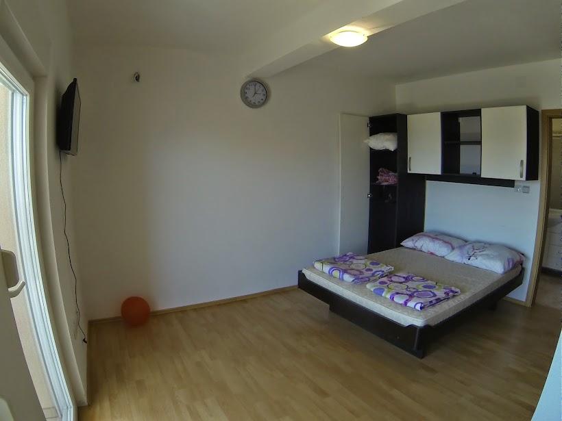 villa dobra holiday stúdió apartman 4 szoba