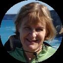Rosemary Niehus