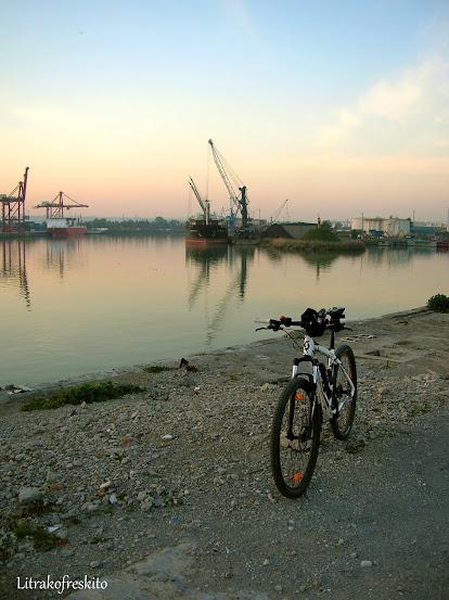 Rutas en bici. - Página 22 Ruta%2BI%2B017