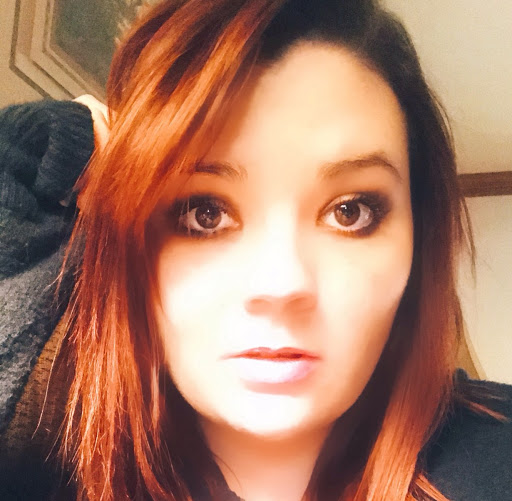 criders christian singles Christina crider is on facebook join facebook to connect with christina crider and others you may know facebook gives people the power to share and.