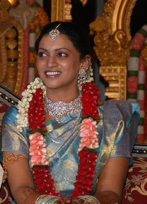 7ec32e759a878 Kalyan Ram Wife Wedding Jewellery - Jewellery Designs