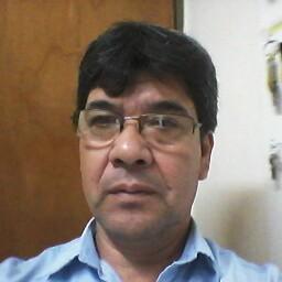 Ricardo Gomez