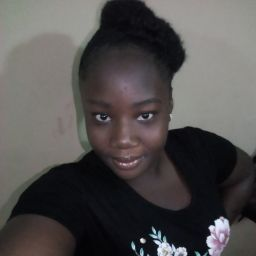 Oghenerukevwe Akiri review