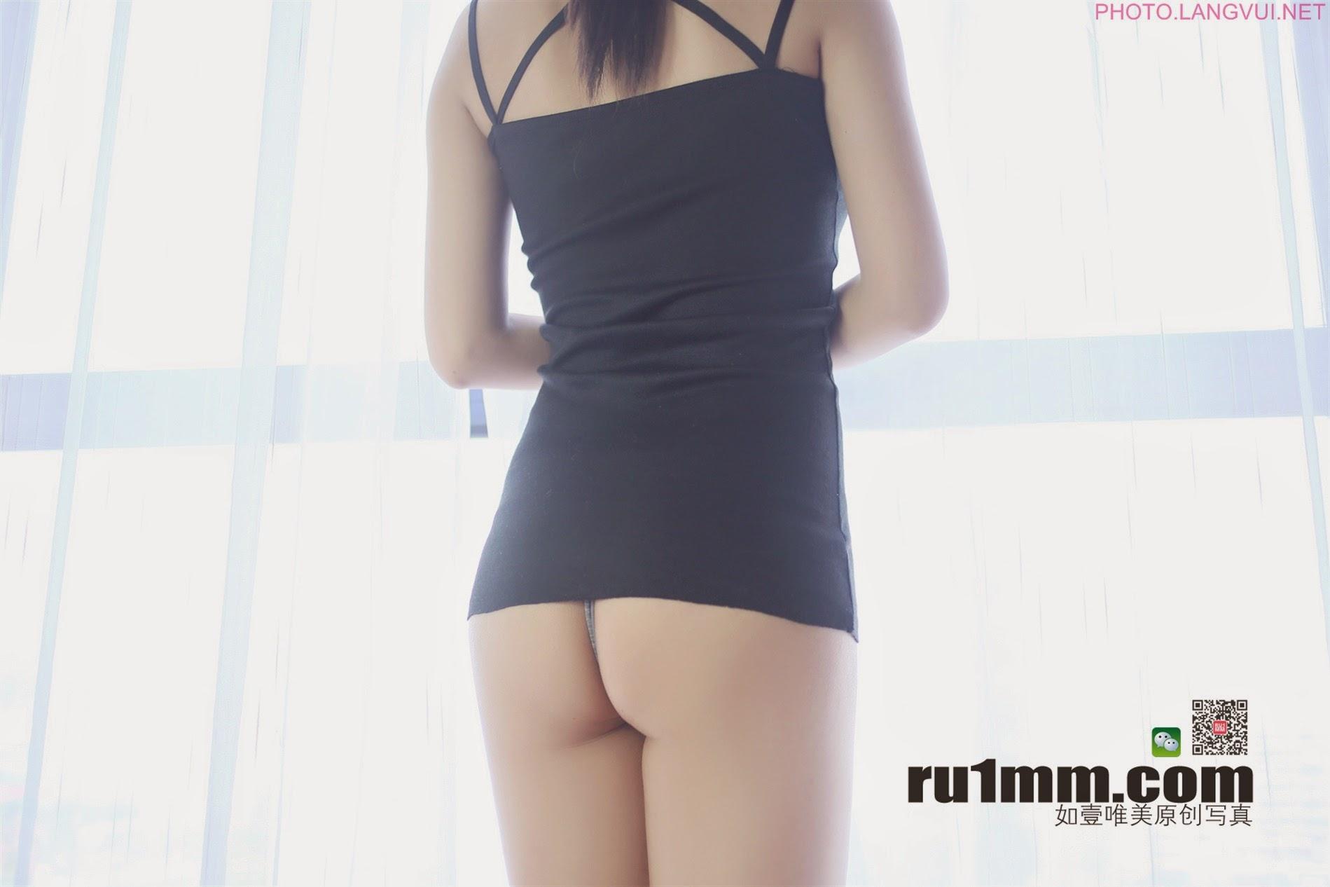RU1MM No 193