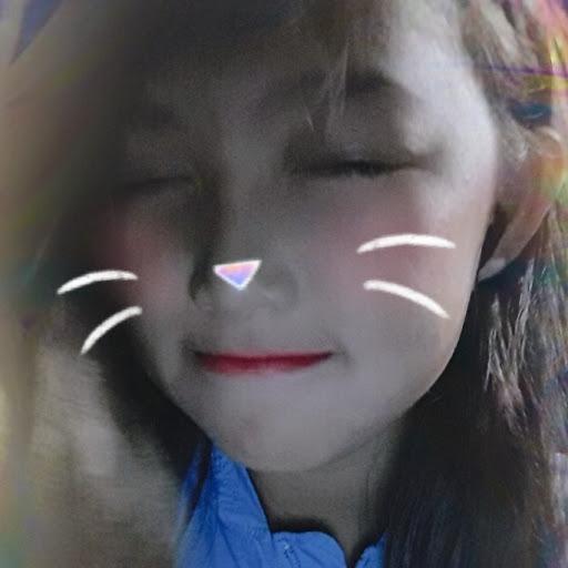 Trang(🚫Supereme🚫)