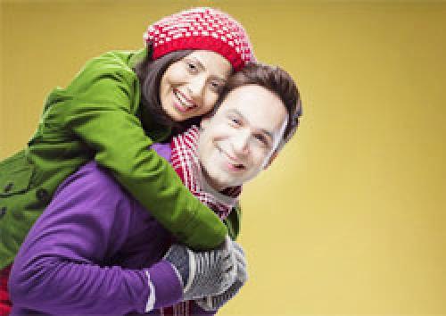 Vashikaran Mantra Can Bring Back Your Ex Love