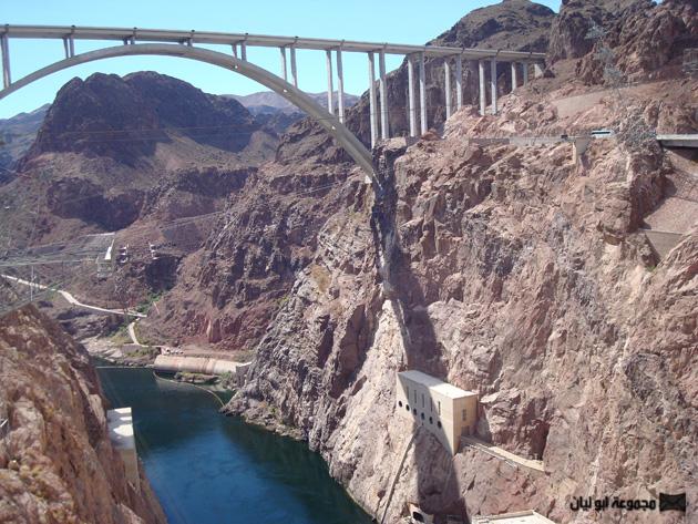 جسر سد هوفر W%20%E2%80%AB%281%29%E2%80%AC%20%E2%80%AB%E2%80%AC
