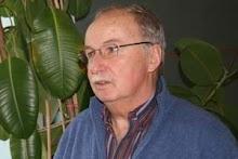 Heinz Stehr