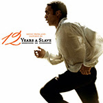 12 years a slave 12 Years a Slave   Film, 2013
