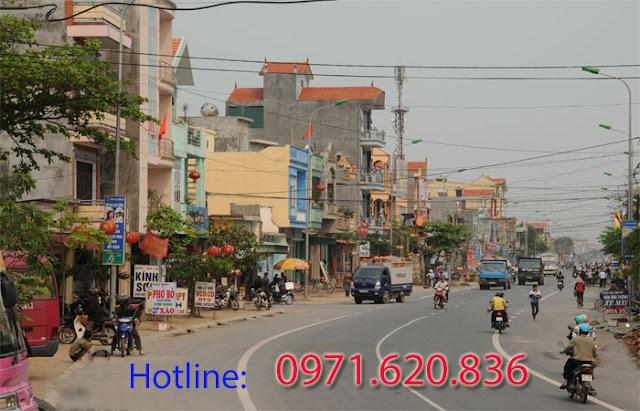 Đăng Ký Internet FPT Phường Tiền Phong