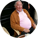 John Harmsen