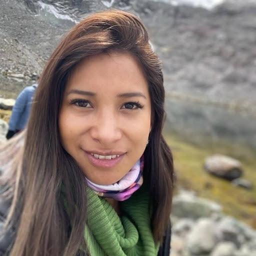Alexandra Mendoza