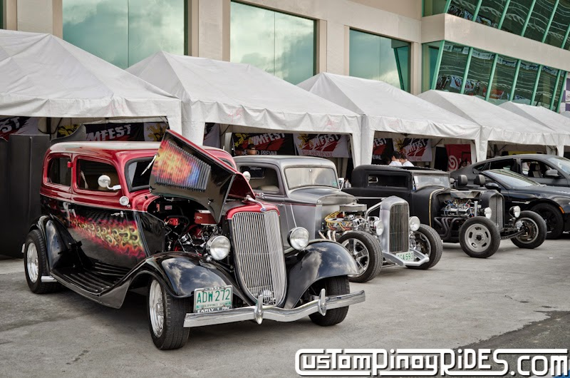 Custom Pinoy Rides Car Photography Manila Philippines MFest Philip Aragones Errol Panganiban THE aSTIG pic12