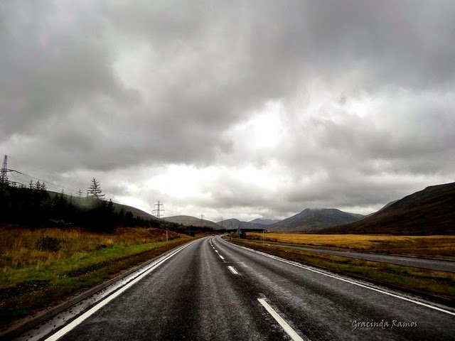 viagens - Passeando por caminhos Celtas - 2014 - Página 6 20%2B%2810%29
