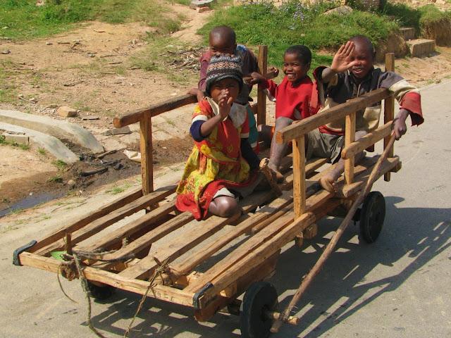 صور من مدغشقر Madagascar 14908145281
