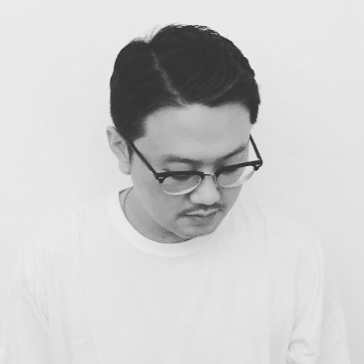 Seong Lim