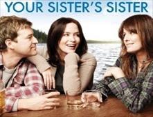 مشاهدة فيلم Your Sister's Sister