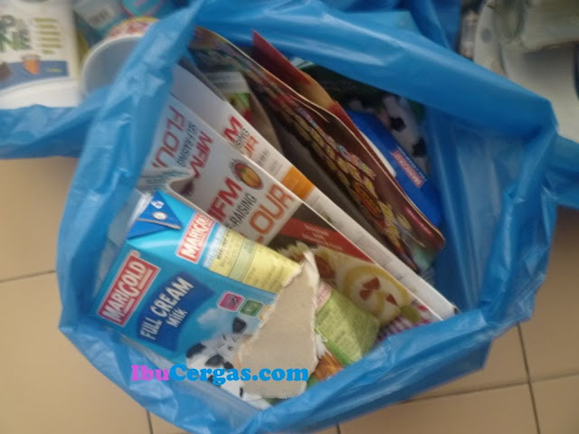 {focus_keyword} Recycle - Let's Do Our Part P1070239a