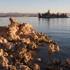 Mono Lake, South Tufa