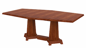 Turin Conference Table