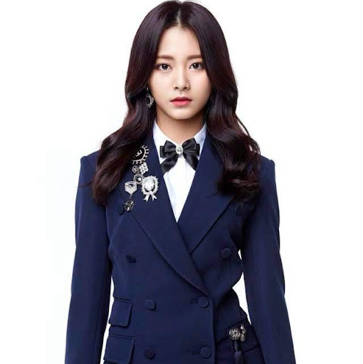 Tzuyu Official App Apps On Google Play