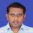 SUDHEESH KESAV avatar image