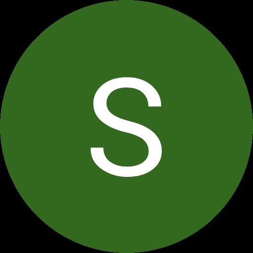 Sasha Siy
