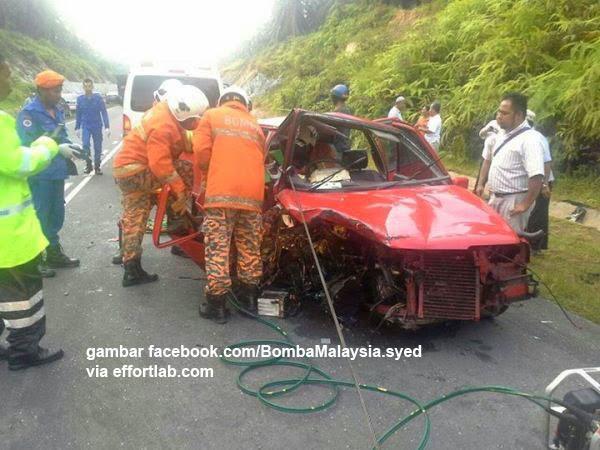 gambar-kemalangan