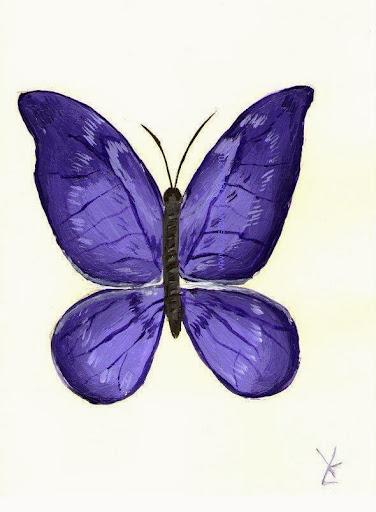 4 Paarse vlinder w.jpg