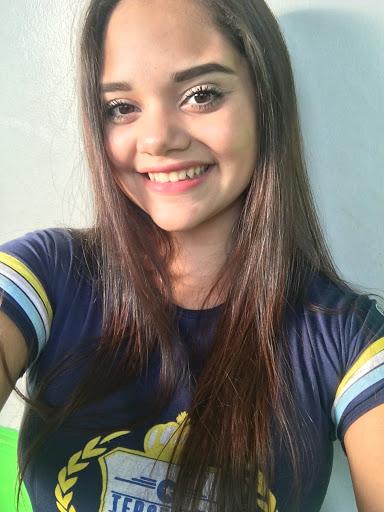 Sabrina Moura Photo 21