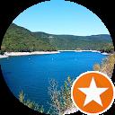 Fabien G46