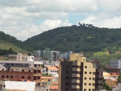 Guarabira Cidade Luz Edificios+no+Bairro+Novo_Guarabira