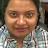 Sajitha Mathew avatar image