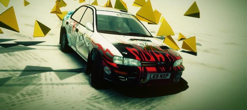 รายการรถกลุ่ม Rally ใน DiRT 3 Dirt3-044