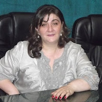 who is Tea GiguaSvili contact information