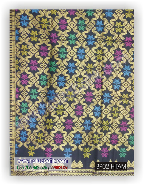 grosir batik pekalongan, Kain Batik Murah, Baju Batik Modern, Batik Seragam Keluarga