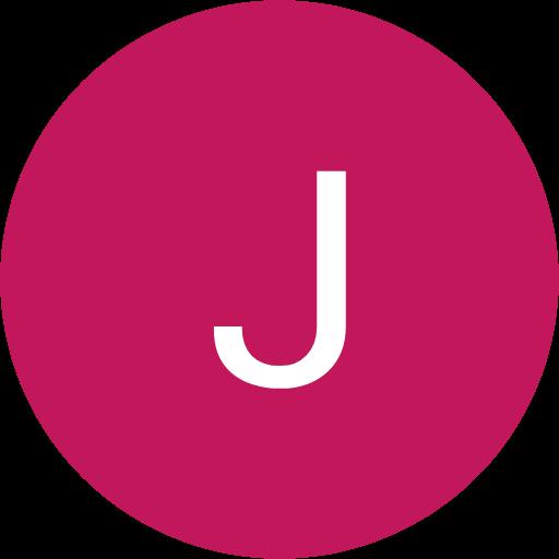 Jackie Anderson