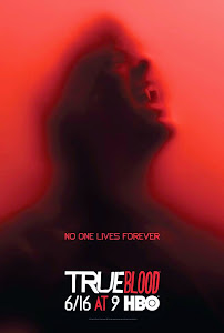 Thuần Huyết 6 - True Blood Season 6 poster