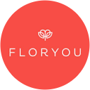 FloryouMx Florería en línea