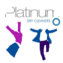 Platinum Dry Cleaners