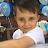 James G avatar image