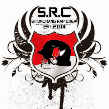 Who is Situmorang Rap Crew?