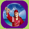 Here you can read Saibaba suvichar in hindi and english